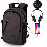 AMAZING BAG Business Backpack-Business Water