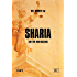 Sharia Law for Non-Muslims (A Taste of Islam Book 3)