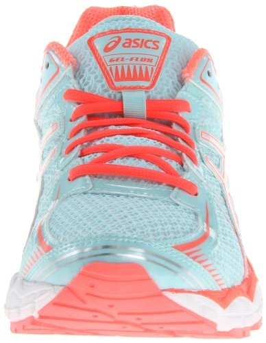 ASICS Women's GEL-Flux Running Shoe