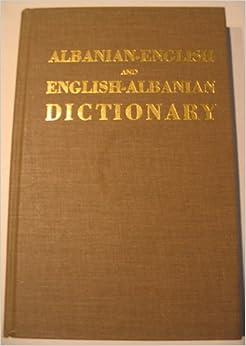 LingvoSoft Dictionary 2008 English - Albanian 4.1.29 Build 10167