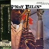 Sound of Sonny (Jpn) (24bt) by Sonny Rollins (2005-12-07)