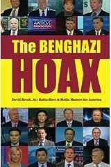 The Benghazi Hoax Paperback