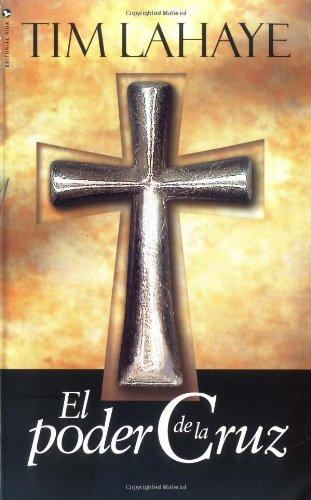 (Nuevo Living Cross)