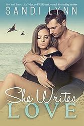 She Writes Love