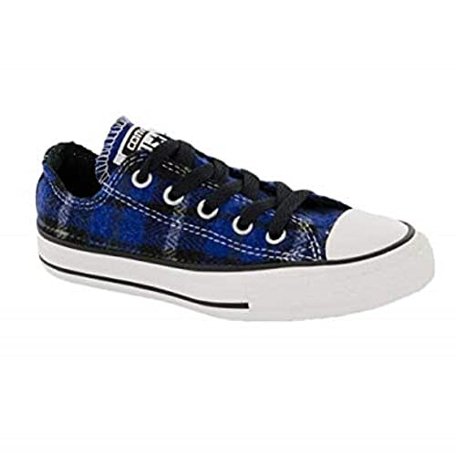 Image Unavailable. Image not available for. Color  Converse Kid s Grade School  Converse All Star ... 78b64c89c1