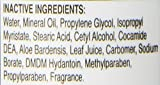 Remedy + Recovery 0.5% Hydrocortisone Lotion for