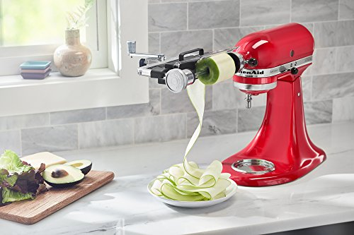 KitchenAid-KSMSCA-Vegetable-Sheet-Cutter-Metallic