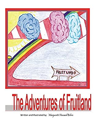 Adventures of Fruitland