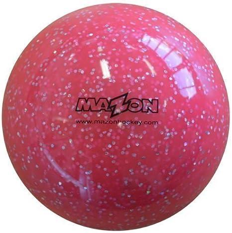 Mazon Smooth Field Balle de Hockey