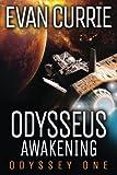 Odysseus Awakening (Odyssey One)