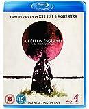 Field in England [Blu-ray] [Import]