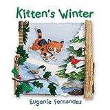 Kitten's Winter