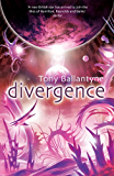 Divergence (The Recursion series Book 3)