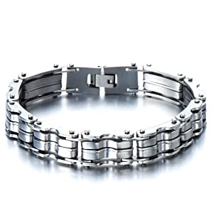 Amazon.com: COOLSTEELANDBEYOND Heavy-Duty Stainless Steel