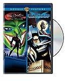 Buy Batman Beyond: The Return of the Joker/Batman: Mystery of the Batwoman Double Feature
