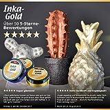 Viva Décor Inka Gold 62.5g, Copper