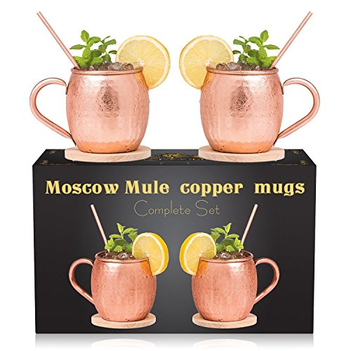 APEX OUTLET SYNCHKG105995 Moscow mug product image