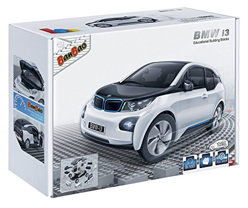 banbao-6802-1-bmw-i3-white-construction-set-98-pcs-1-24-miniature-toy-bmw-officially-licensed-produc