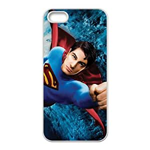 superman returns Phone case for iPhone 5s