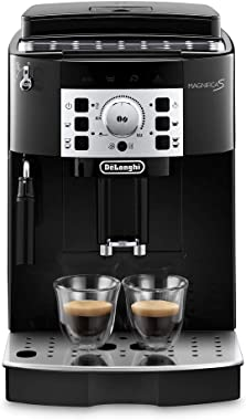 De'Longhi Magnifica S ECAM22.110.B Coffee Machine