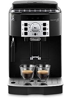 Delonghi Dedica - Cafetera de Bomba de Acero Inoxidable para Café ...