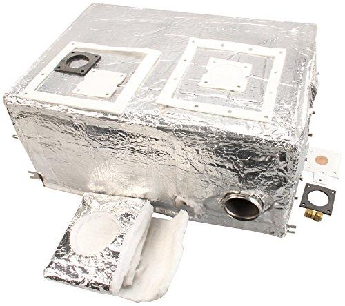 Blodgett R6380 Boiler Replacement Assembly