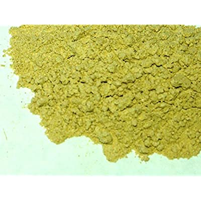Astragalus Root Powder 5lbs : Garden & Outdoor