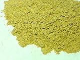 Dong quai root Powder 1lb