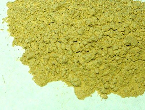 Root Astragalus Powder (Astragalus Root Powder 1lb)