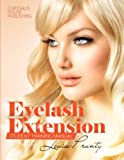 Product review for Eyelash Extensions Manual - Professional Student Manual