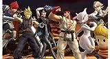 Super Smash Bros. All-in-One Fighter Bundle - 3DS [Digital Code]