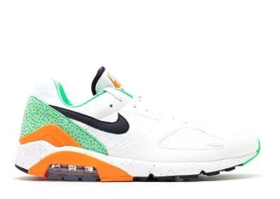 615287 Safari' 'urban Air 180 'size Max 108 Nike YxqU8gw
