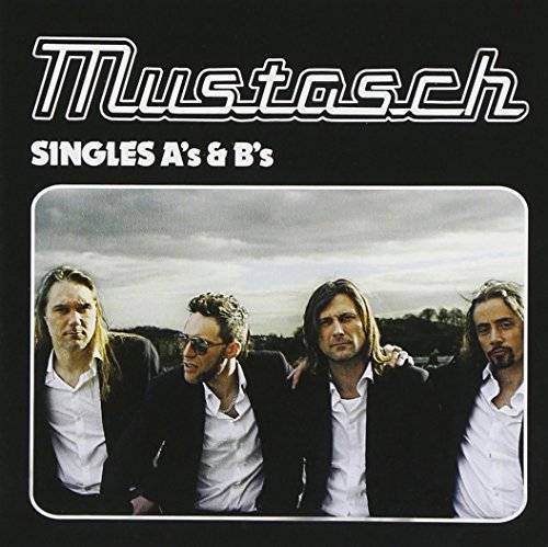 Mustasch-Singles As And Bs-(50999 6 95 033 2 0)-CD-FLAC-2009-RUiL Download