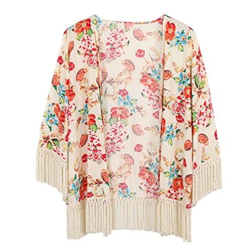 japanese print dresses - 9
