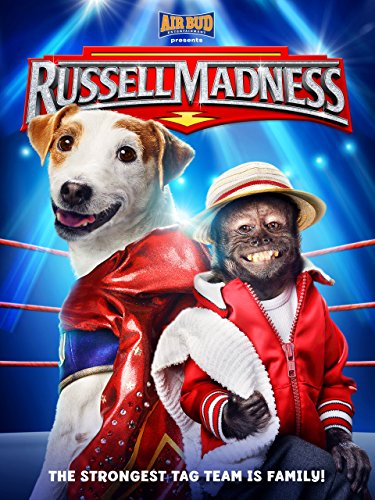 russell-madness