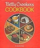 Betty Crocker's Cookbook, Betty Crocker Editors, 0070138168