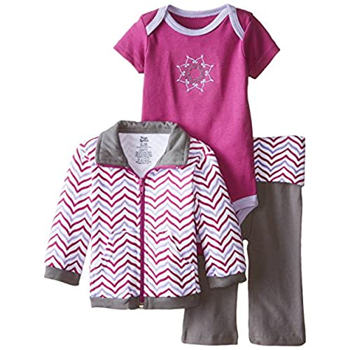 Baby Gym Clothes Amazon Com