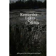 Kawartha Lakes Stories