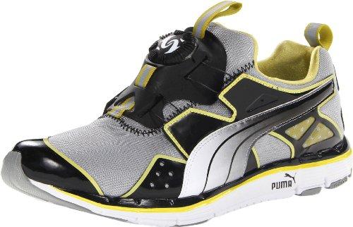 Puma - Zapatillas para hombre, color, talla 44