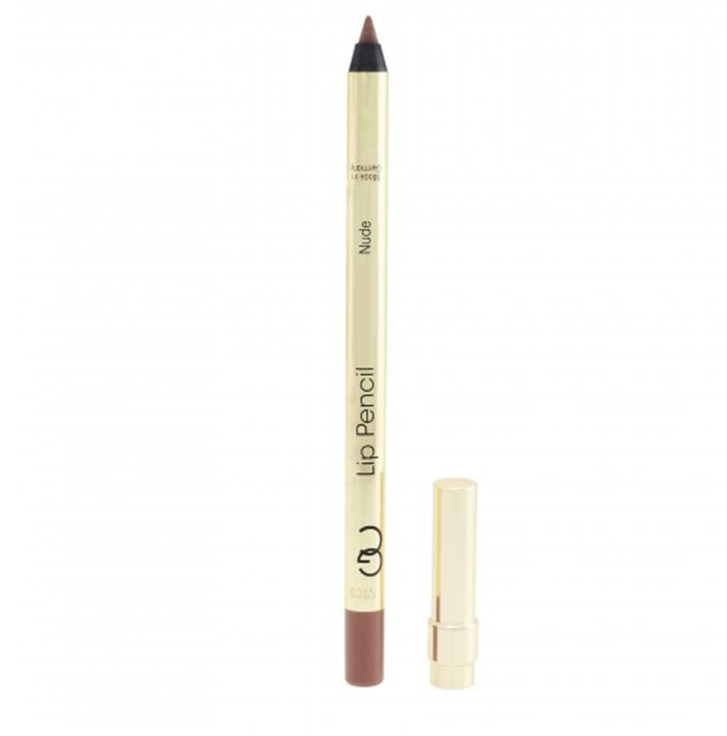 Image result for gerard cosmetics nude lip liner