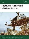 Vietnam Airmobile Warfare Tactics (Elite)