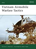 Vietnam Airmobile Warfare Tactics (Elite)