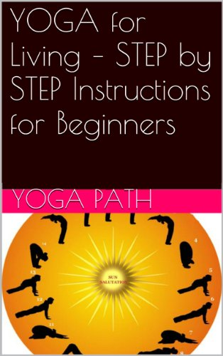 Best Deals On Sun Salutation Step By Step Products