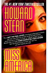 Miss America by Stern, Howard (1996) Mass Market Paperback Paperback