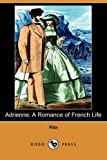 Adrienne, Rita, 1409981649