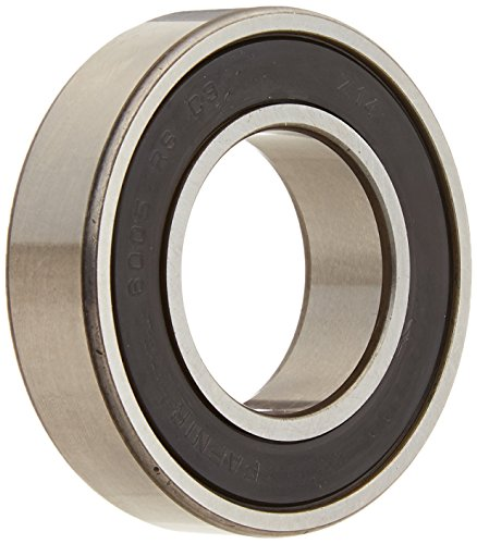 Best Manual Transmission Mainshaft Pilot Bearings