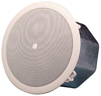 Yorkville Stereo Speakers - 5