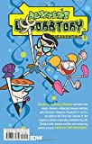 Dexter's Laboratory Classics Volume 1