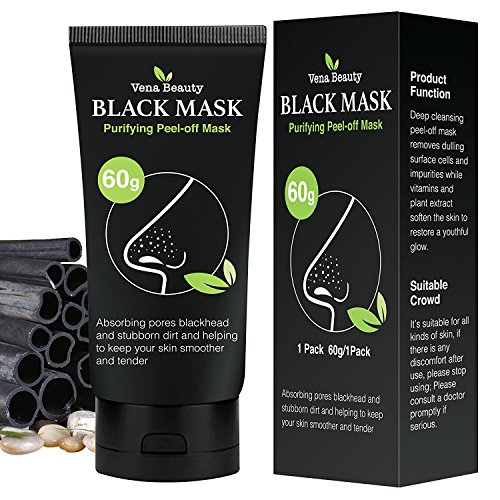 Best Face Mask For Deep Cleansing - 2