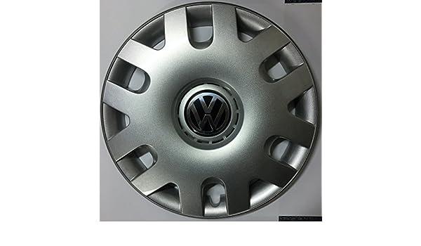 VW Polo 15